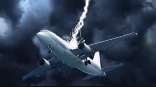 دانستنی هواپیما|خرید بلیط هواپیما