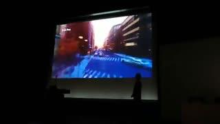 ویدئوی رسمی Sony با محوریت مقایسهی PS4 PRO و PS5
