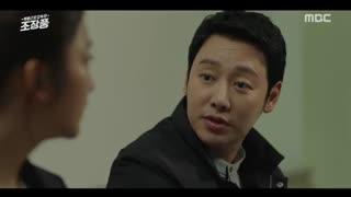 قسمت بیست و هفتم و بیست و هشتم سریال کره ای Special Labor Inspector Jo 2019 - با زیرنویس فارسی