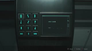 Resident Evil 2_09 : مراحل کامل بازی رزیدنت اویل دو قسمت نهم