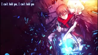 Nightcore - Steady
