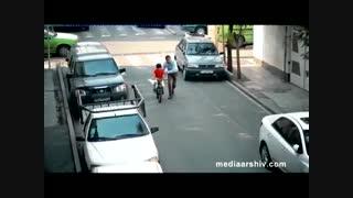 تیزر تلویزیونی (پویش اهدای 3000 ویلچر به معلولین کم برخوردار)