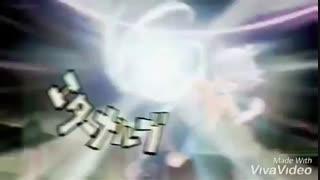 AMV Anime inazuma Eleven Series - Burn it Down ♪ میکس فوق العاده از انیمه اینازوما یازده