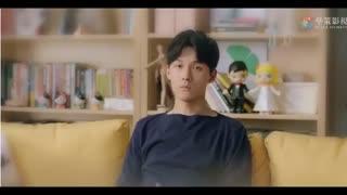 دانلود سریال چینی تنها تورا دوست دارم – Le Coup de Foudre 2019