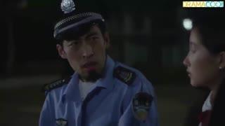 دانلود سریال چینی سلام آقای رایت Hello Mr Right 2016 با زیرنویس فارسی (قسمت سوم)