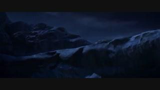 تریلر فیلم علاءالدین - Aladdin 2019