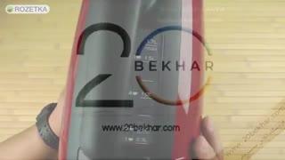 کتری برقی بوش مدل Bosch Electric Kettle TWK6A014