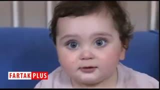 روایتی تلخ از لیله القدر در بیمارستان/ وقتی تنها آرزوی یک مادر شفای فرزندش می شود