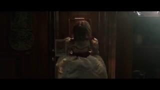 اولین تریلر فیلم ترسناک Annabelle Comes Home