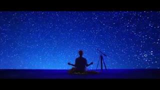 موزیک ویدیو Serendipity از jimin+متن آهنگ و ترجمه