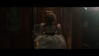 دومین تریلر فیلم ترسناک Annabelle Comes Home - سایت سه گوش