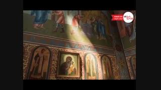 کلیسای اوسپنسکی فنلاند - Uspenski Cathedral Finland - تعیین وقت سفارت فنلاند با ویزاسیر
