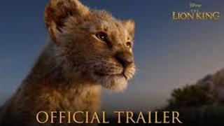 بازیگران وحشی | جدیدترین تریلر فیلم The Lion King