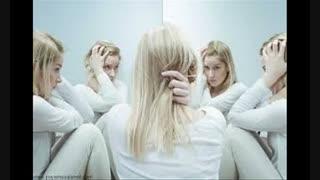 اختلال اسکیزوافکتیو چیست؟ / علائم و تشخیص بیماری