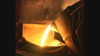 معرفی کارخانجات صنعتی ایرفو-بخش پنجم