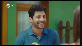 سریال عطر عشق قسمت ۳۳ دوبله فارسی