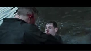 تریلر فیلم شکاف - The Vanishing 2018